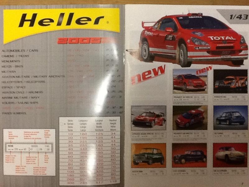 Catalogue 2005 Helle669