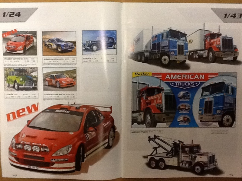 Catalogue 2005 Helle671