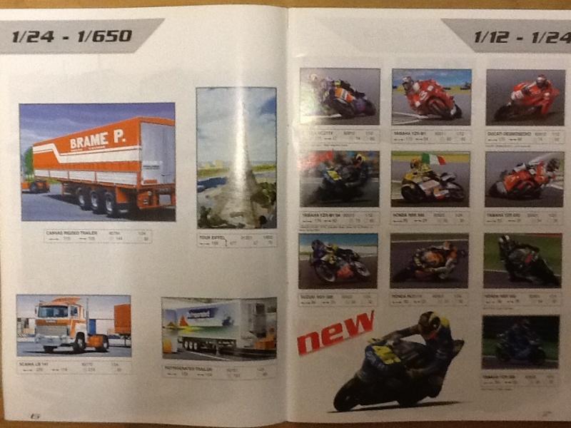 Catalogue 2005 Helle672