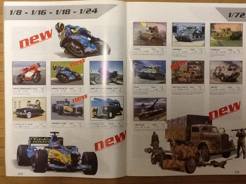 Catalogue 2005 Helle673
