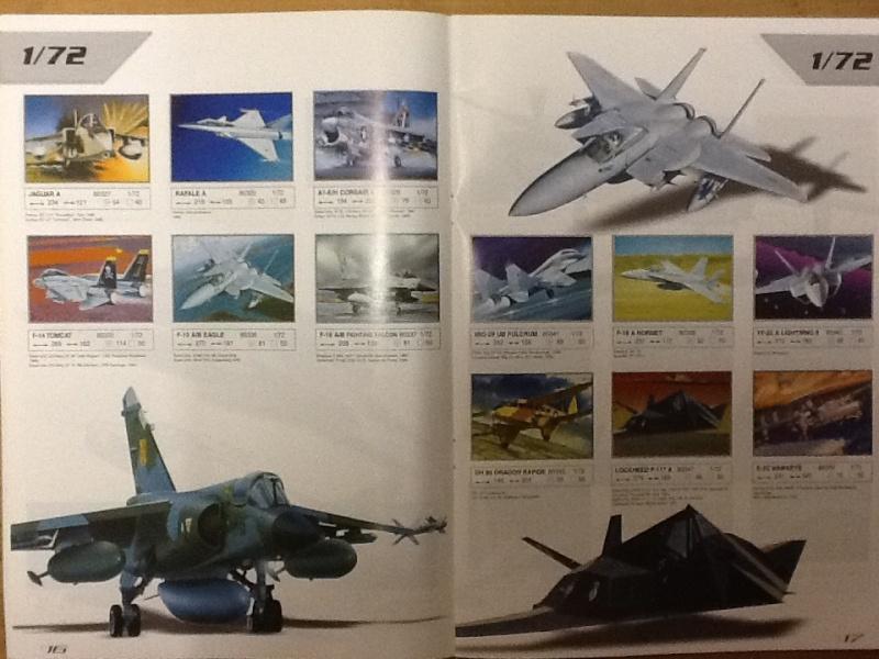 Catalogue 2005 Helle677