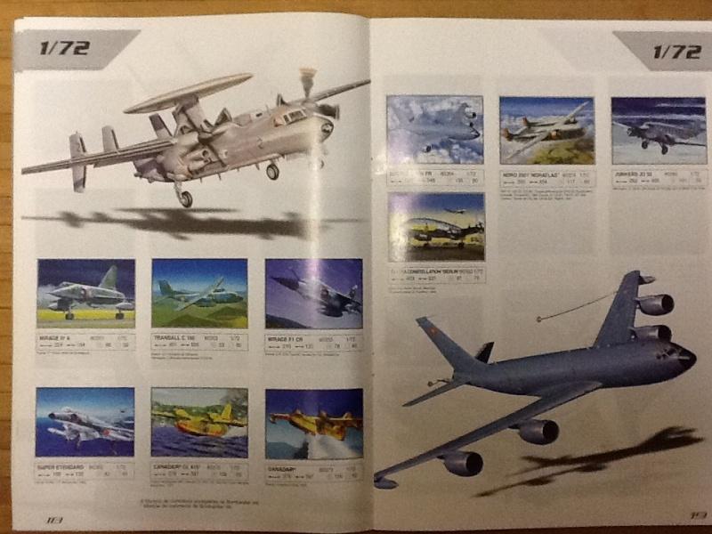 Catalogue 2005 Helle678