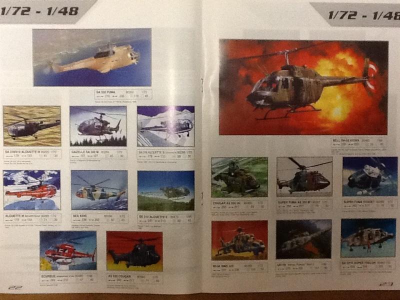 Catalogue 2005 Helle680