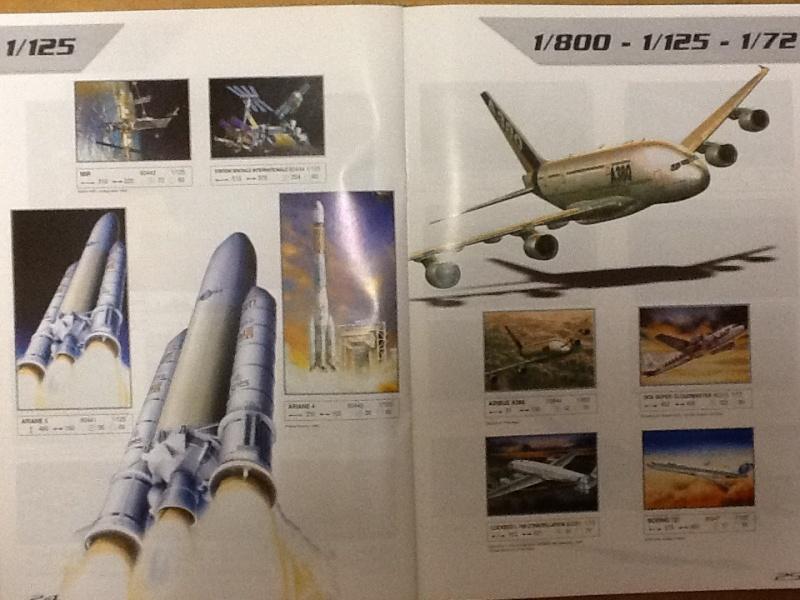 Catalogue 2005 Helle681