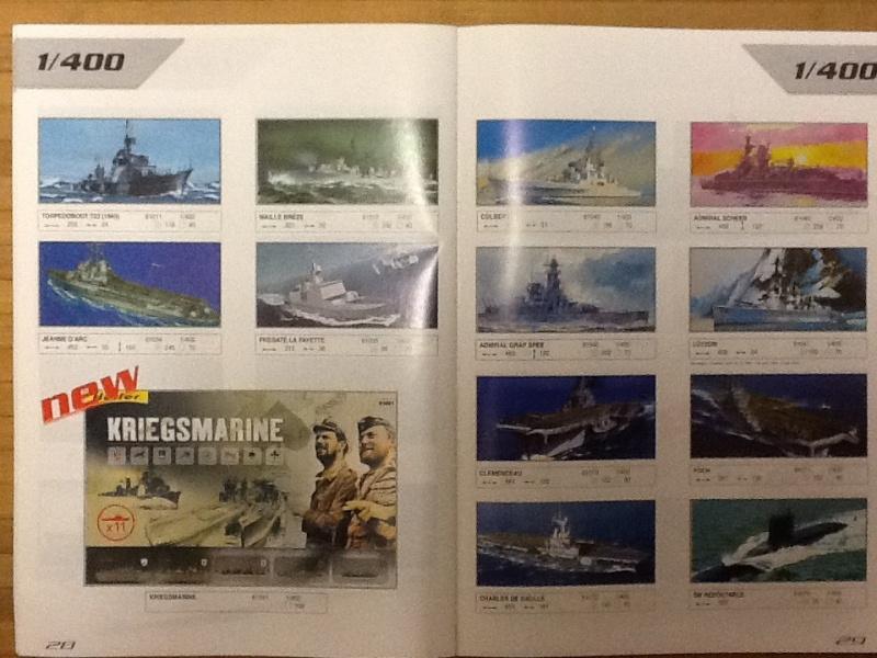 Catalogue 2005 Helle683