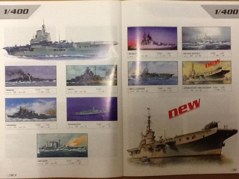Catalogue 2005 Helle684