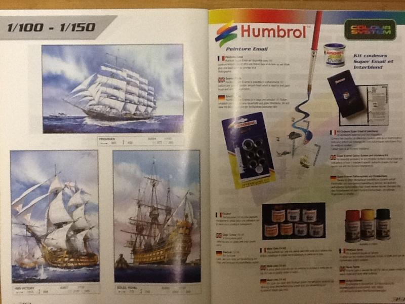 Catalogue 2005 Helle688