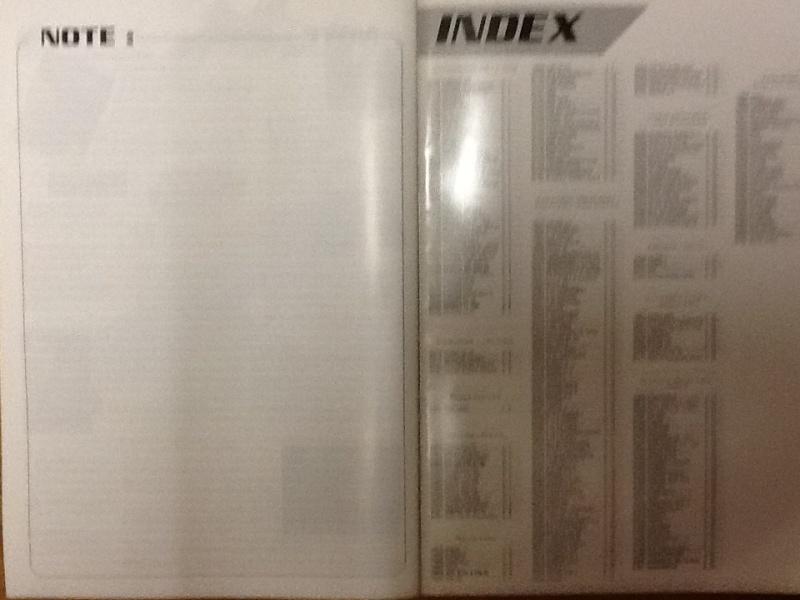 Catalogue 2005 Helle691