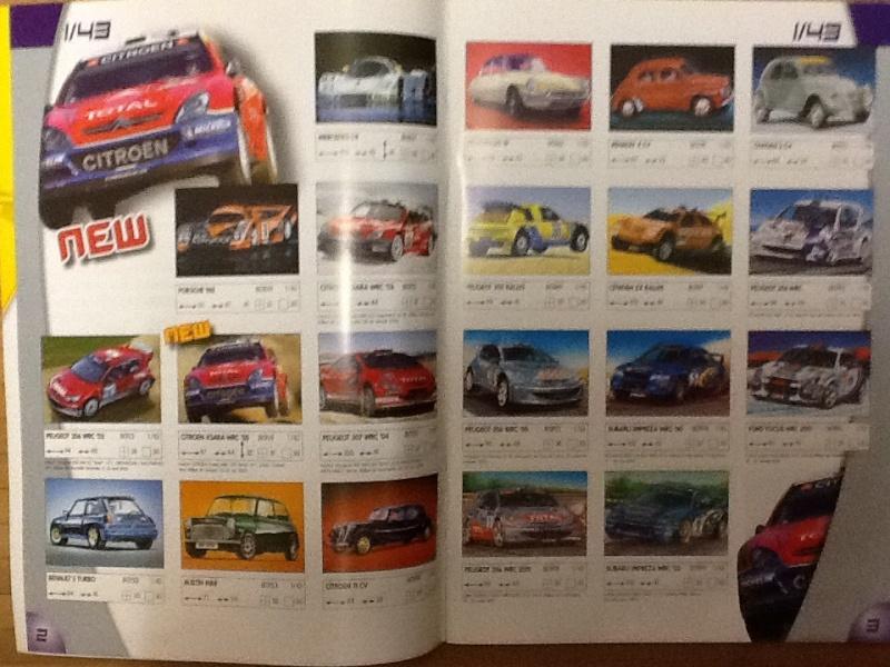 Catalogue 2006 Helle726