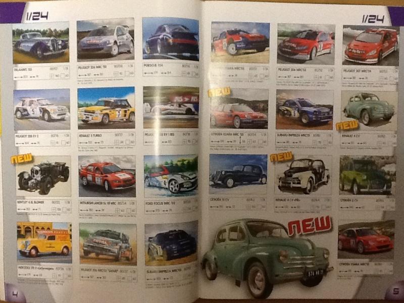 Catalogue 2006 Helle727