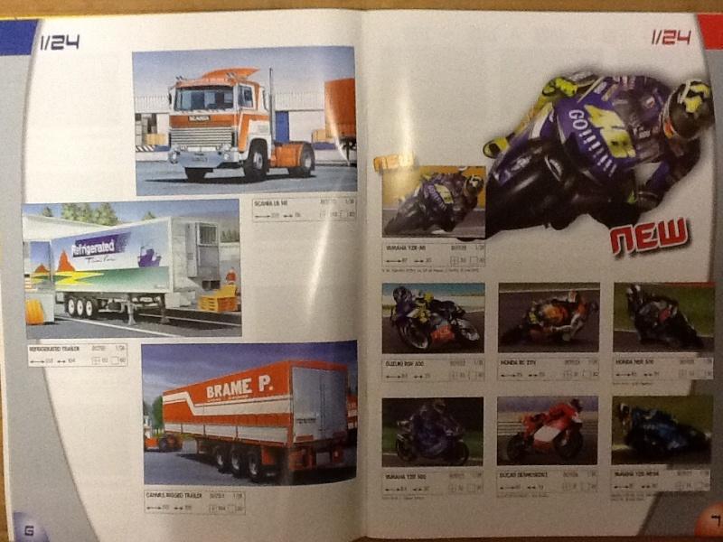 Catalogue 2006 Helle728