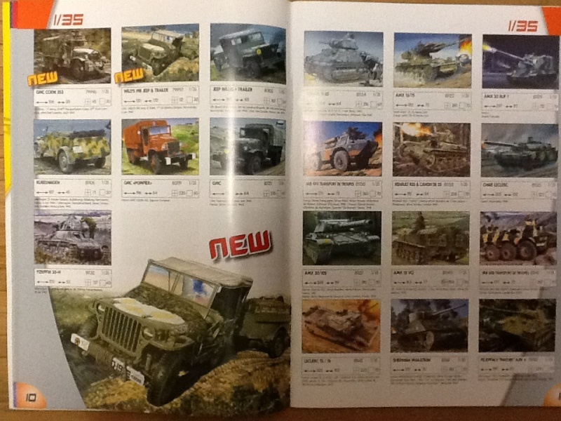 Catalogue 2006 Helle730