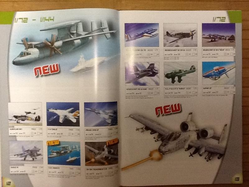 Catalogue 2006 Helle731