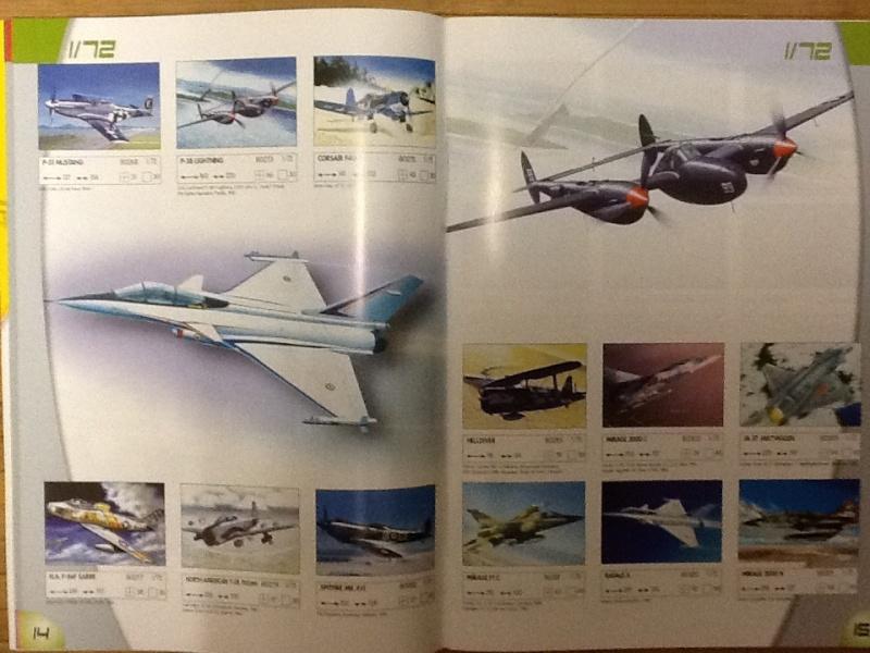 Catalogue 2006 Helle732