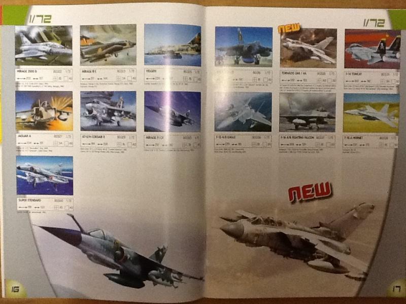 Catalogue 2006 Helle733