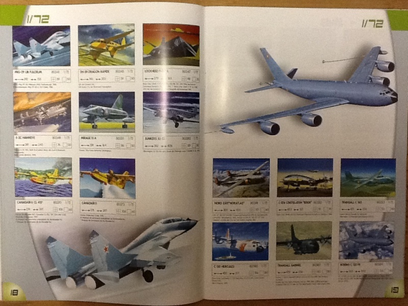 Catalogue 2006 Helle734