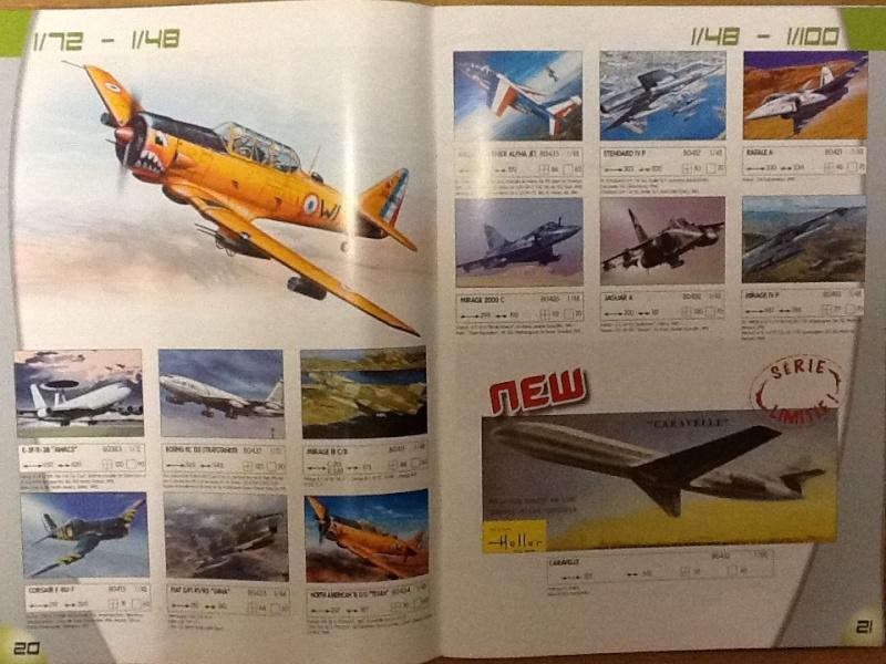 Catalogue 2006 Helle735