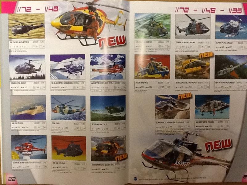 Catalogue 2006 Helle736