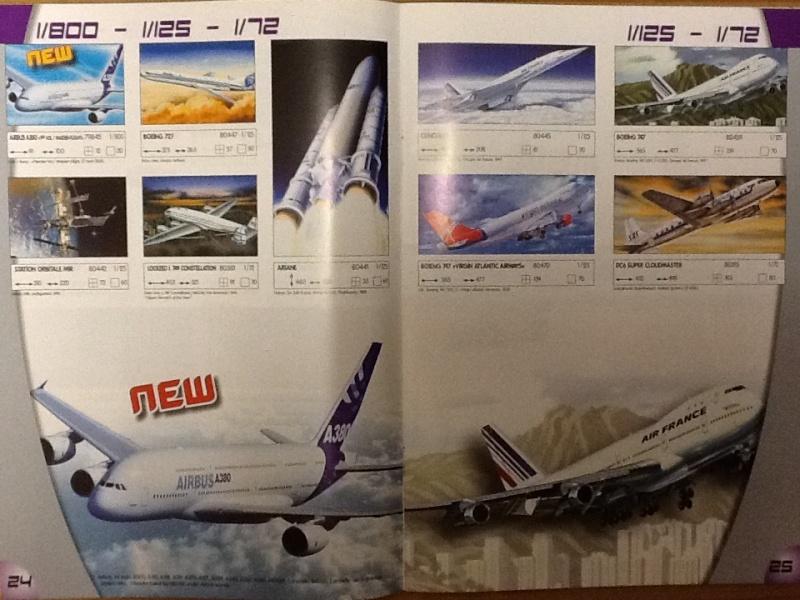 Catalogue 2006 Helle737