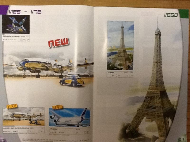Catalogue 2006 Helle738