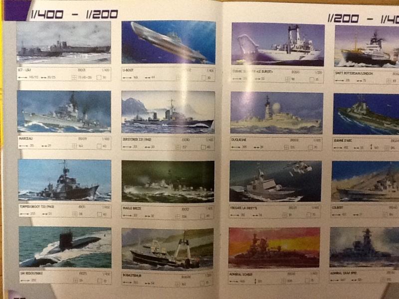 Catalogue 2006 Helle739