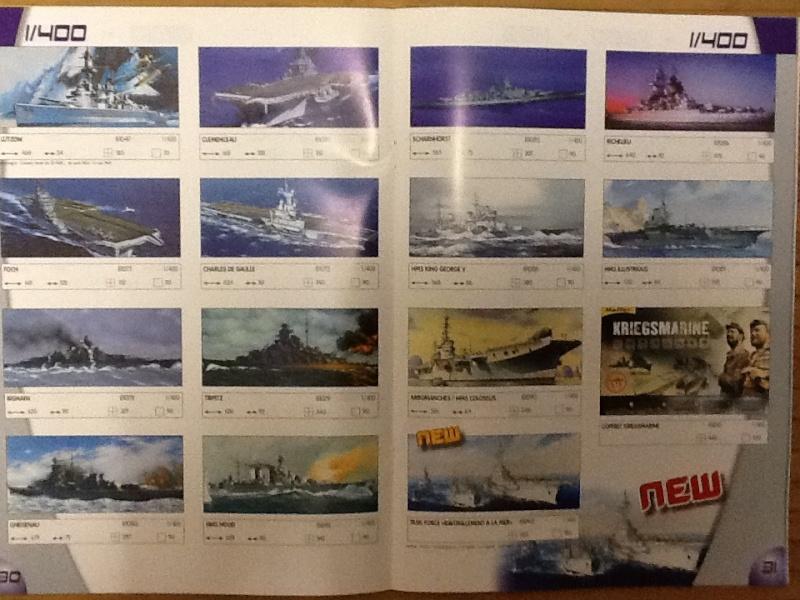 Catalogue 2006 Helle740