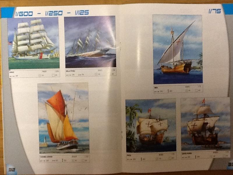 Catalogue 2006 Helle741