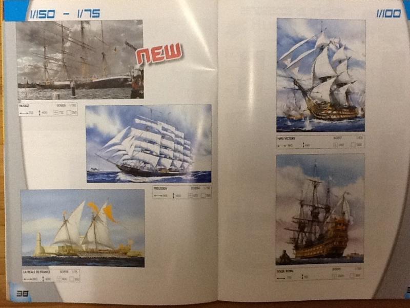 Catalogue 2006 Helle744