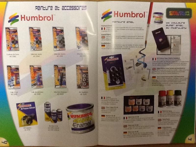 Catalogue 2006 Helle745