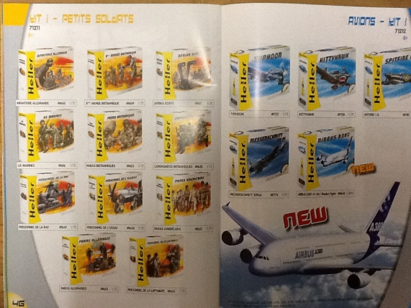 Catalogue 2006 Helle748