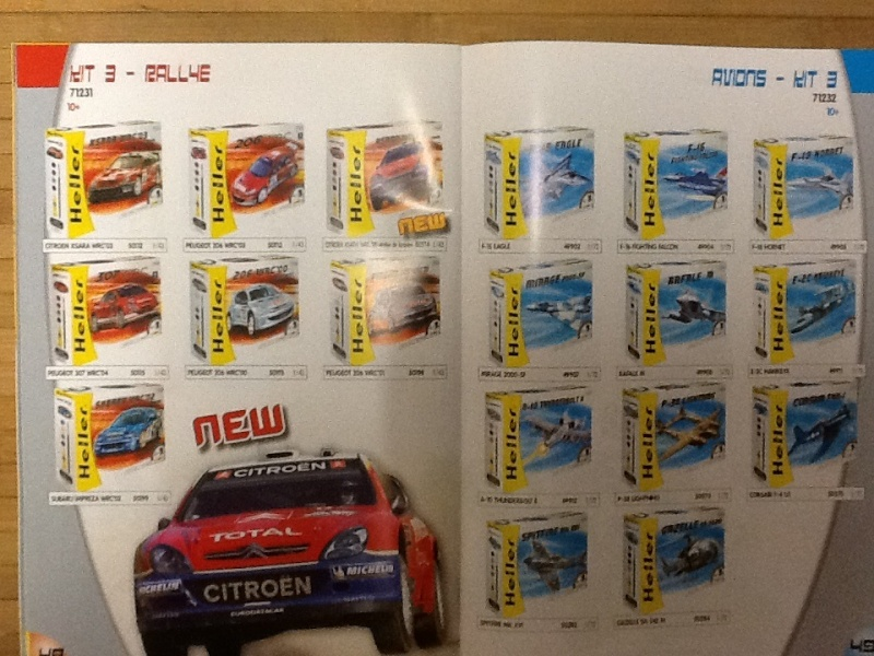 Catalogue 2006 Helle749