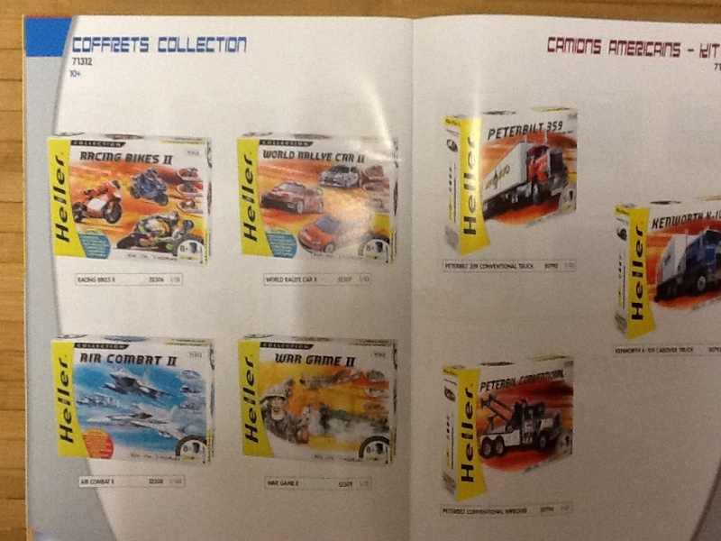 Catalogue 2006 Helle751