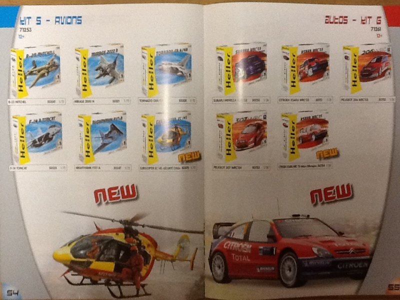 Catalogue 2006 Helle752