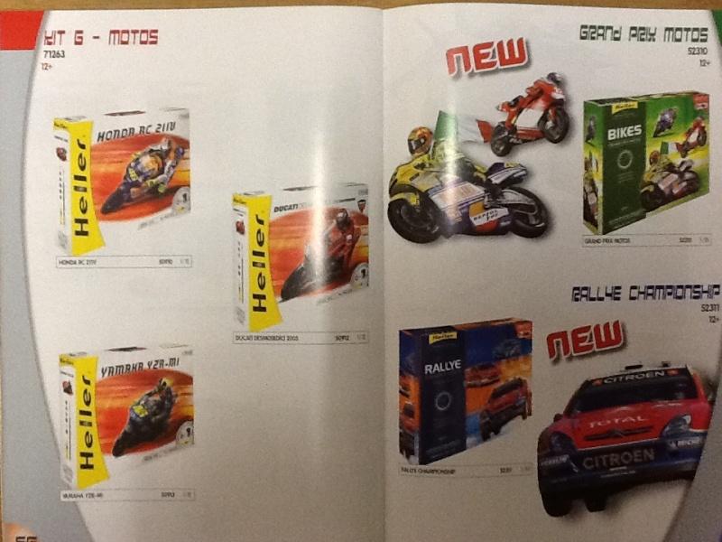 Catalogue 2006 Helle753