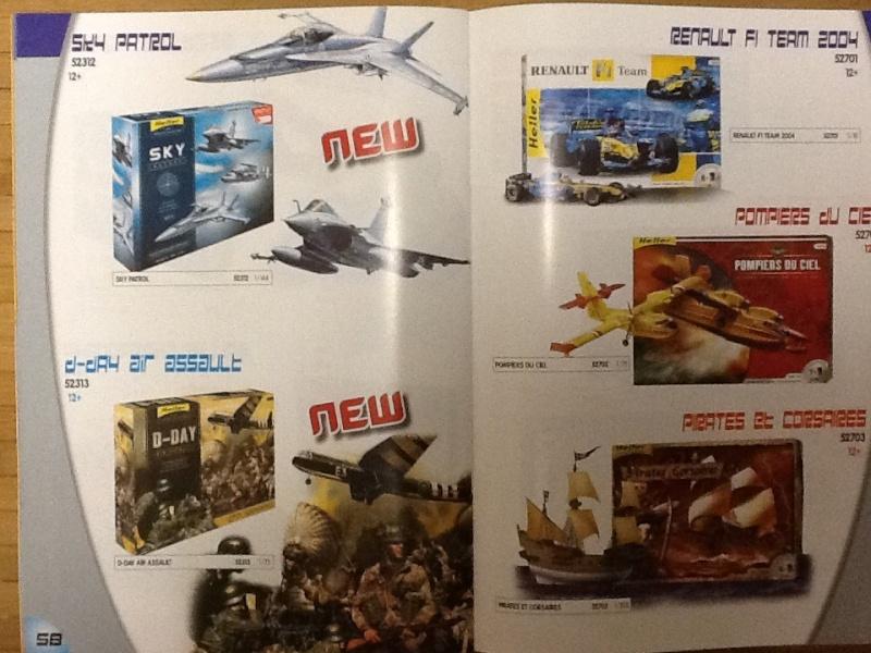 Catalogue 2006 Helle754
