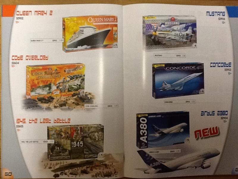 Catalogue 2006 Helle755