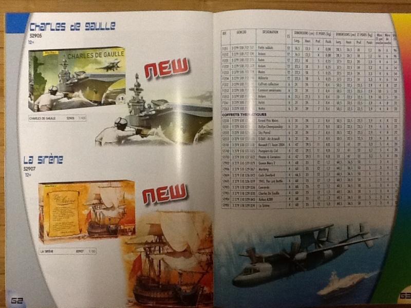 Catalogue 2006 Helle756