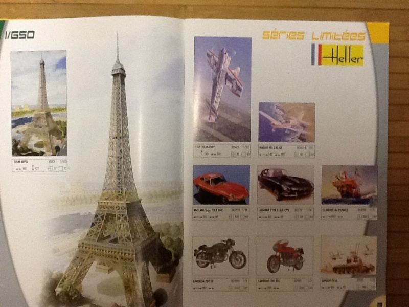 Catalogue 2009 Helle785