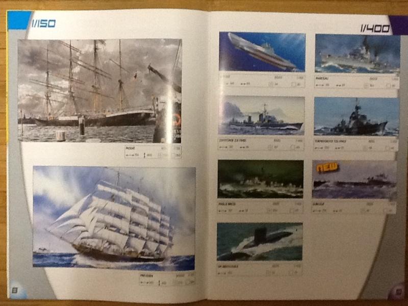 Catalogue 2009 Helle788