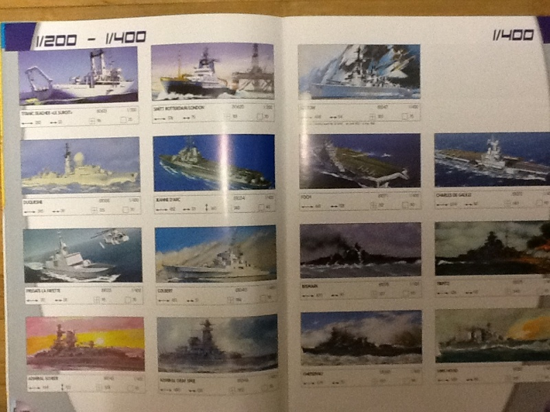 Catalogue 2009 Helle789