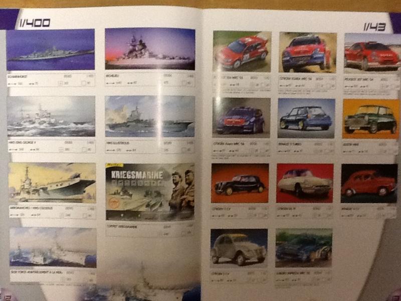 Catalogue 2009 Helle790
