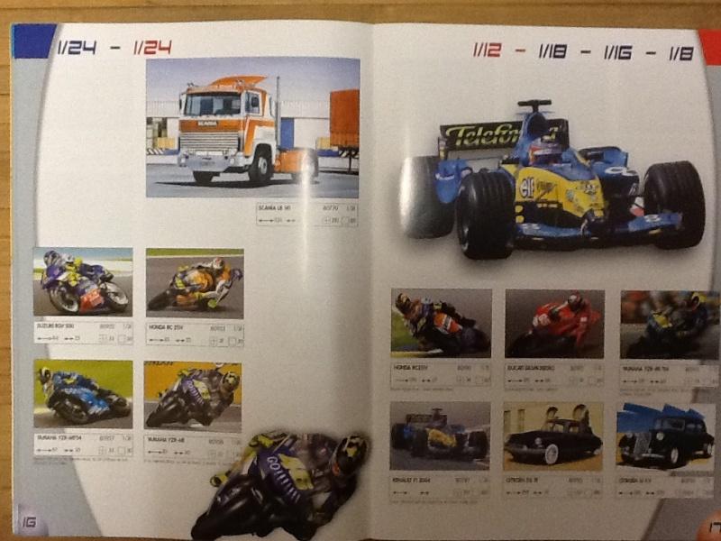 Catalogue 2009 Helle792