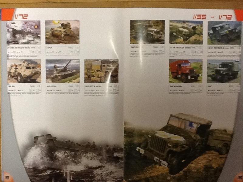 Catalogue 2009 Helle793