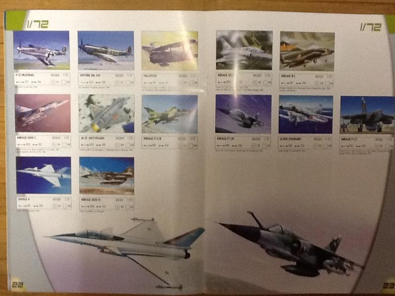 Catalogue 2009 Helle795