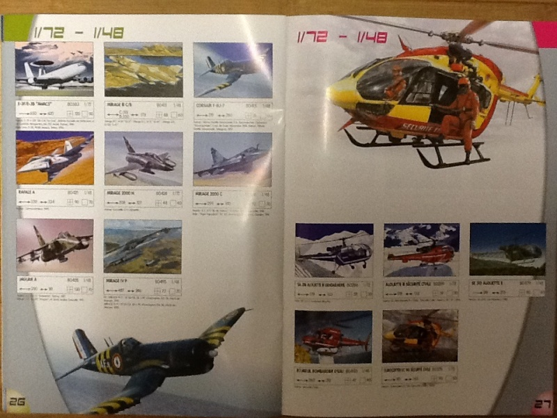 Catalogue 2009 Helle797