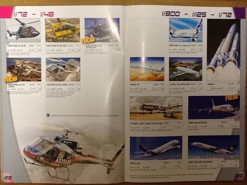 Catalogue 2009 Helle798