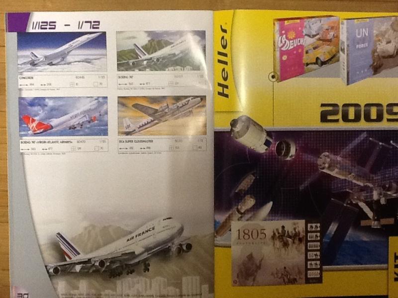 Catalogue 2009 Helle799
