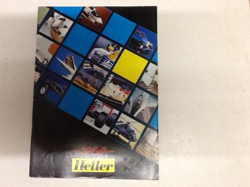 Catalogue 1989 Heller12