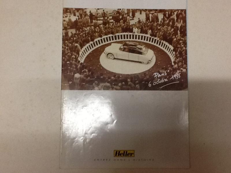 Catalogue 1995 Heller18