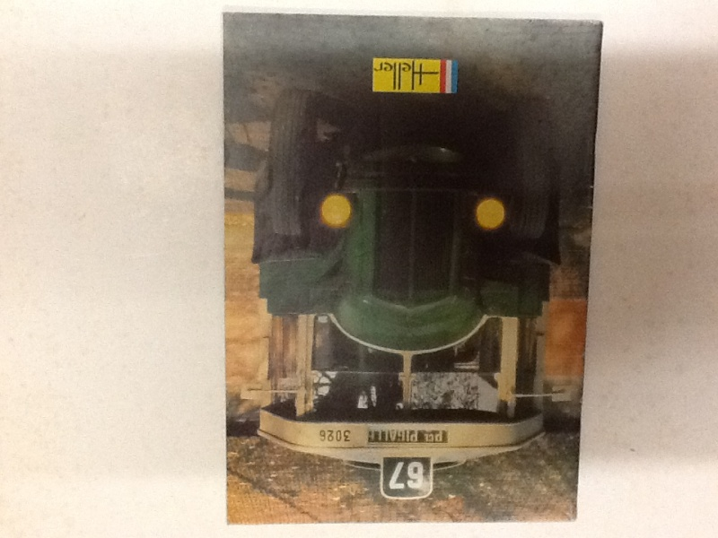Catalogue 1982 Img_0023